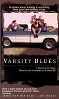 Image for VARSITY BLUES