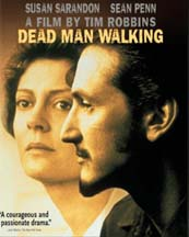 "Image for ""DEAD MAN WALKING"""
