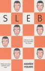 SLEB (UK EDITION)