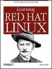 Image for LEARNING RED HAT LINUX: GUIDE TO RED HAT LINUX FOR NEW USERS