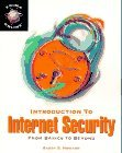 Image for INTRODUCTION TO INTERNET SECURITY: FROM BASICS TO BEYOND (PRIMA ONLINE)
