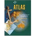 Image for ATLAS: LEARNING-CENTERED COMMUNICATION (STUDENT'S BOOK 2)