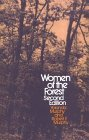 Image for WOMEN OF THE FOREST