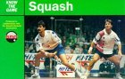 Image for KNOW THE GAME: SQUASH (KNOW THE GAME)