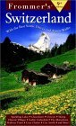 Image for FROMMER'S SWITZERLAND (FROMMER'S SWITZERLAND, 9TH ED)