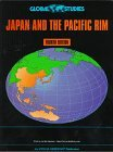 Image for JAPAN AND THE PACIFIC RIM (4TH ED)(GLOBAL STUDIES)