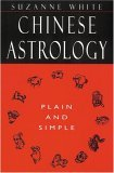 Image for CHINESE ASTROLOGY: PLAIN AND SIMPLE