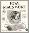 Image for HOW MACS WORK (HOW IT WORKS SERIES (EMERYVILLE, CALIF.).)