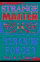 Image for STRANGE FORCES (STRANGE MATTER, NO 1)