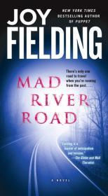 Image for MAD RIVER ROAD