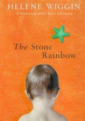 Image for THE STONE RAINBOW