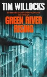 Image for GREEN RIVER RISING