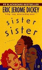 Image for SISTER, SISTER