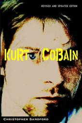 Image for KURT COBAIN