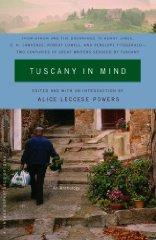 Image for TUSCANY IN MIND