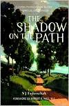 Image for THE SHADOW ON THE PATH