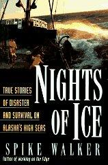 Image for NIGHTS OF ICE