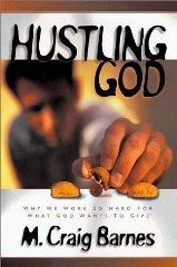 Image for HUSTLING GOD