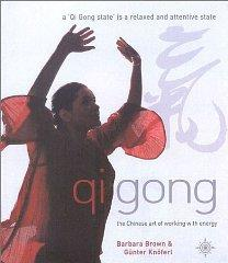 Image for QI GONG [ILLUSTRATED]
