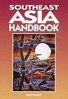 Image for SOUTHEAST ASIA HANDBOOK