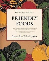 Image for FRIENDLY FOODS