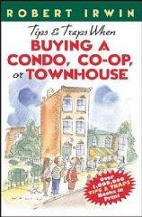 Image for TIPS & TRAPS WHEN BUYING A CONDO, CO-OP, OR TOWNHOUSE