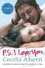 Image for P.S. I LOVE YOU