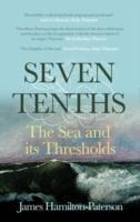 Image for SEVEN TENTHS