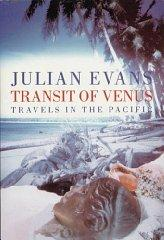 Image for TRANSIT OF VENUS: TRAVELS IN THE PACIFIC
