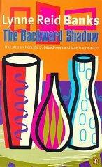 THE BACKWARD SHADOW
