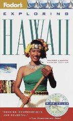 Image for EXPLORING HAWAII, 2ND EDITION