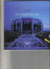 Image for BRITISH AIRWAYS LONDON EYE, THE ESSENTIAL GUIDE