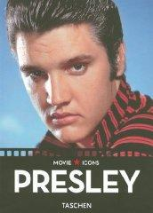Image for PRESLEY