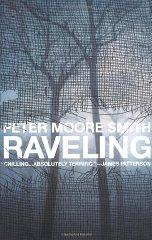 Image for RAVELING