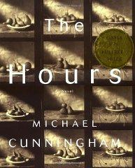 Image for THE HOURS: A NOVEL