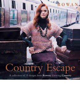 Image for COUNTRY ESCAPE