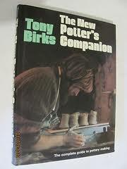 Image for THE NEW POTTER'S COMPANION