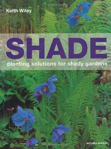 Image for SHADE: PLANTING SOLUTIONS FOR SHADY GARDENS