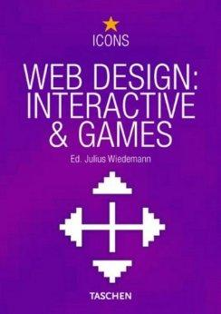 Image for DESIGN, WEB: INTERACTIVE (ICONS) (GERMAN EDITION)