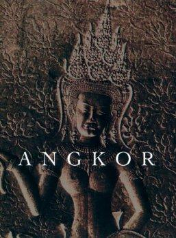 Image for ANGKOR (FRENCH EDITION)