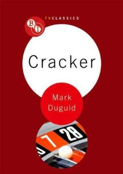 Image for CRACKER (BFI TV CLASSICS)