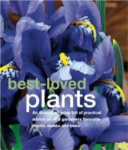 Image for BEST LOVED PLANTS (ESSENTIAL GARDENING)