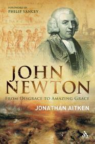 Image for JOHN NEWTON