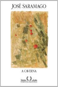 Image for A CAVERNA