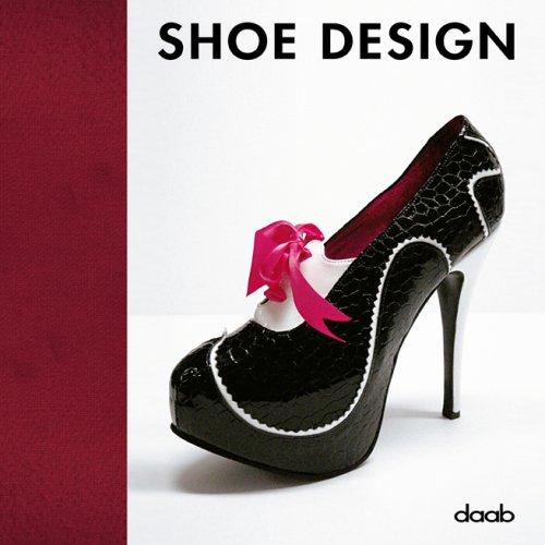 Image for SHOE DESIGN
