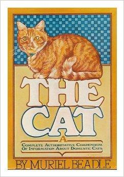 Image for THE CAT: HISTORY, BIOLOGY, AND BEHAVIOR
