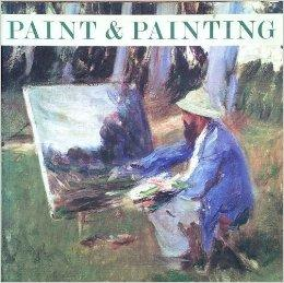 Image for PAINT & PAINTING: AN EXHIBITION AND WORKING STUDIO SPONSORED BY WINSOR & NE WTON TO CELEBRATE THEIR 150TH ANNIVERSARY