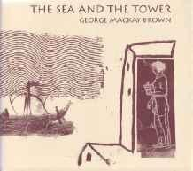 Image for THE SEA & THE TOWER