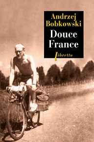 Image for DOUCE FRANCE