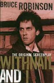 Image for WITHNAIL AND I.
